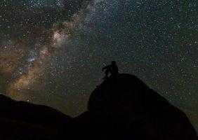 космос-млечный-путь