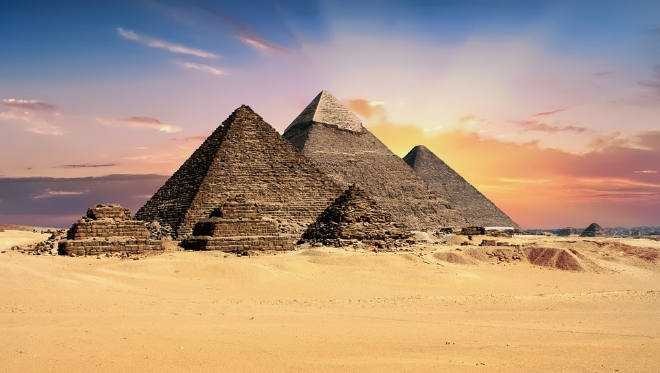 пирамид2