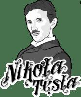 Тесла против Эйнштейна. Эфир. 2.