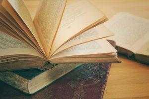 Книги по теме